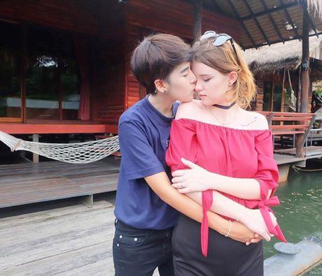 Su that ve nu than Thai Lan khien may rau 'dung hinh' - Anh 5