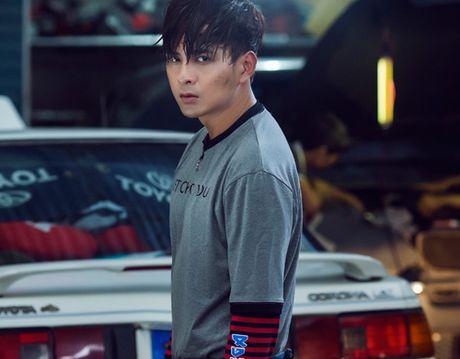 Ho Quang Hieu: 'Chi so Bao Anh bi ton thuong' - Anh 7