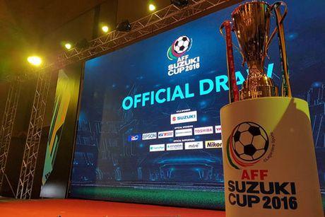 Cuu quan chuc FIFA lo ngai dan xep ti so tai AFF Cup 2016 - Anh 1