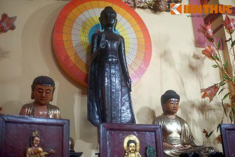 Kham pha ngoi co tu lung danh dat Sai Gon xua - Anh 12