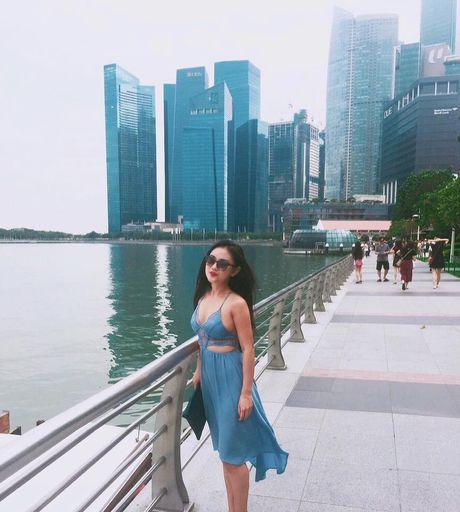Co gai Tay Nguyen 'ba met be doi' van dep hut hon - Anh 7