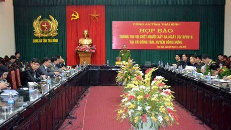TIN NONG ngay 9/11: Ong Donald Trump dac cu Tong thong My - Anh 3