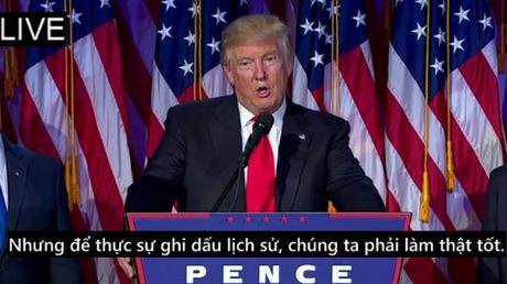TIN NONG ngay 9/11: Ong Donald Trump dac cu Tong thong My - Anh 6