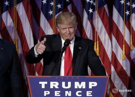 TIN NONG ngay 9/11: Ong Donald Trump dac cu Tong thong My - Anh 8