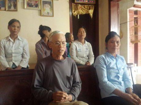 Thanh Hoa: 'Lum xum' quanh nhung bo ho so vay von tin dung - Anh 2