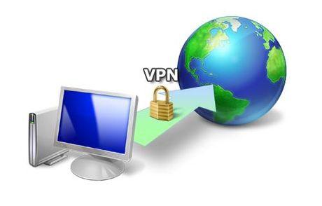 5 dieu can biet ve mang rieng ao VPN - Anh 1