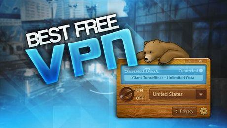 5 dieu can biet ve mang rieng ao VPN - Anh 2