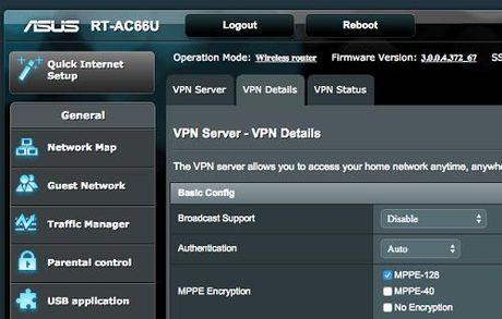 5 dieu can biet ve mang rieng ao VPN - Anh 3