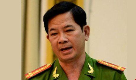 Vu ca phe 'Xin Chao': Cach het chuc vu trong Dang cua ong Nguyen Van Quy - Anh 1