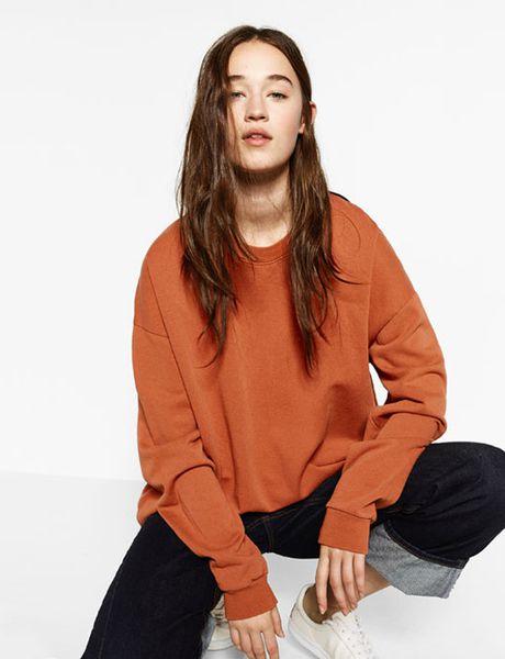 Loat do dong xinh xan gia duoi 700k co the mua o Zara Viet Nam - Anh 12