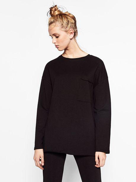 Loat do dong xinh xan gia duoi 700k co the mua o Zara Viet Nam - Anh 1