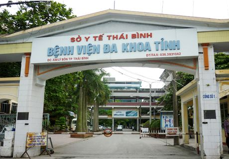 Thai Binh: Phat hien thi the 1 chien si canh sat treo co tai nha tro - Anh 1