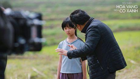 Phim Viet: Khat vong 'dap canh' vuon xa tren ban do dien anh the gioi - Anh 1