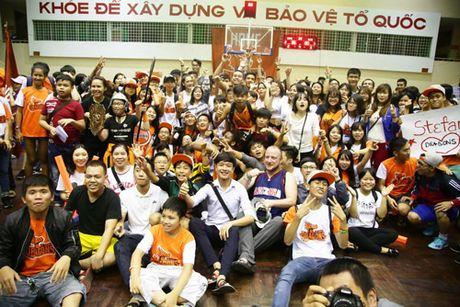 Danang Dragons va buoc ngoat lam day song cong dong bong ro Da Nang - Anh 4