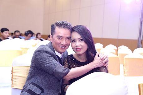 Thien Nhan lon phong phao sau 2 nam dang quang 'Giong hat Viet nhi' - Anh 3