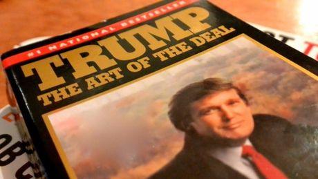Cac dau moc quan trong trong cuoc doi Donald Trump - Anh 4