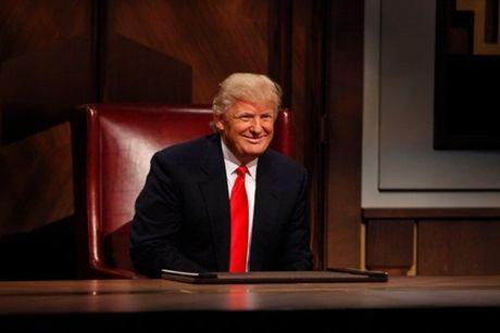 Cac dau moc quan trong trong cuoc doi Donald Trump - Anh 6
