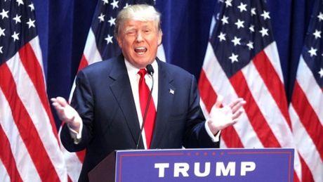 Cac dau moc quan trong trong cuoc doi Donald Trump - Anh 7