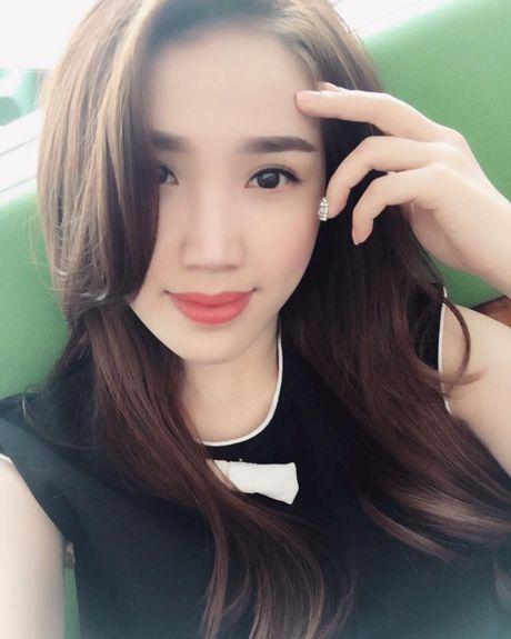 Moi day mong ngot khien con gai Viet 'phat cuong' - Anh 3