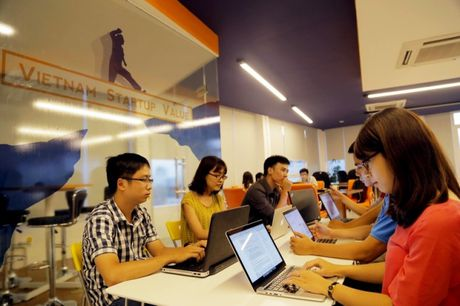 Google mien phi 6 thang dich vu G Suite Business cho doanh nghiep - Anh 1