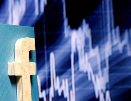 Facebook sap cho nguoi dung dang tuyen dung - Anh 1