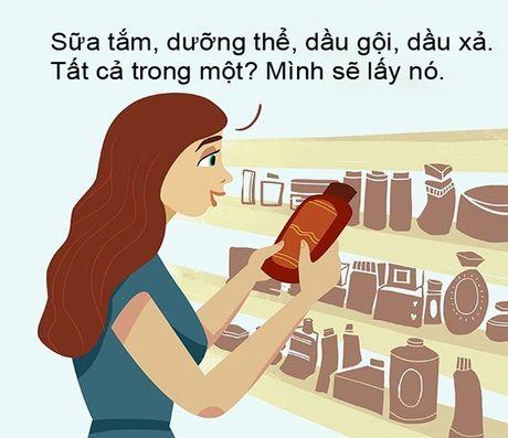 Khi phu nu doi vai cho dan ong - Anh 7