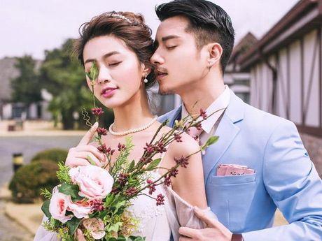 Cach chon nguoi dan ong chung thuy thong qua ban tay - Anh 1