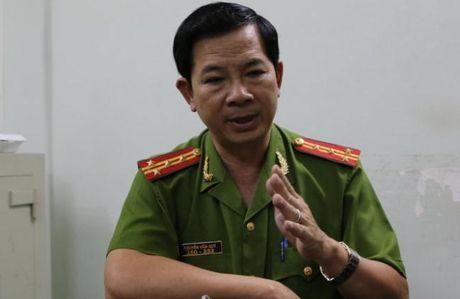 Vu quan ca phe 'XIn Chao': Cach het chuc vu trong Dang cua ong Nguyen Van Quy - Anh 1