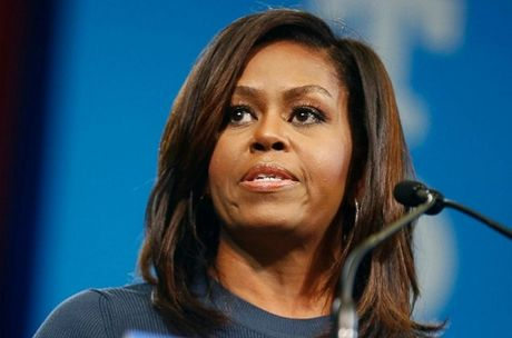 Nhieu nguoi mong ba Obama se tranh cu tong thong nam 2020 - Anh 1