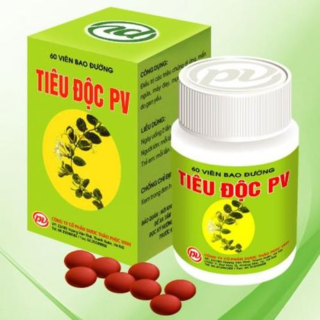 Ha Noi thu hoi 3 loai thuoc khong dam bao chat luong - Anh 1