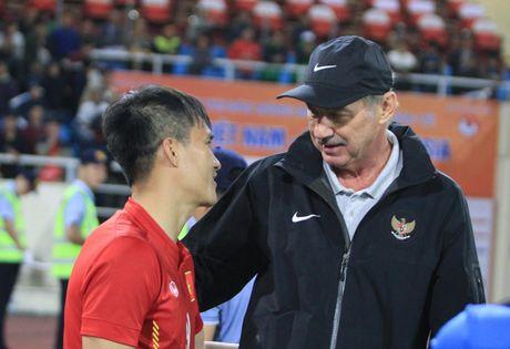 Cong Phuong, Xuan Truong tu nhan 'con phai hoc nhieu' - Anh 3