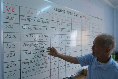 Nhung Viet kieu lang tham xay hon 200 cay cau mang ten VK - Anh 2