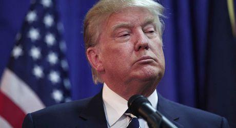 Lieu cac dai cu tri co 'cuop' chien thang cua Trump? - Anh 1