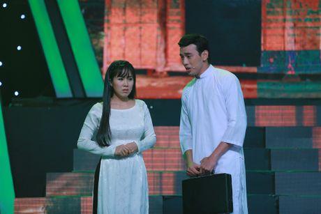 Quang Tuan rut khoi cuoc thi du dat diem cao nhat - Anh 1