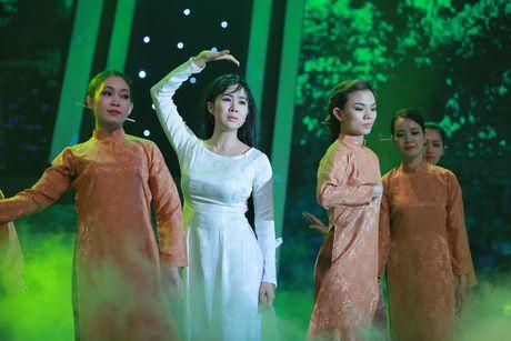 Quang Tuan rut khoi cuoc thi du dat diem cao nhat - Anh 2