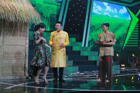 Quang Tuan rut khoi cuoc thi du dat diem cao nhat - Anh 7