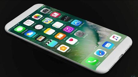 Sau 10 nam, iPhone se lai thay doi the gioi smartphone? - Anh 2