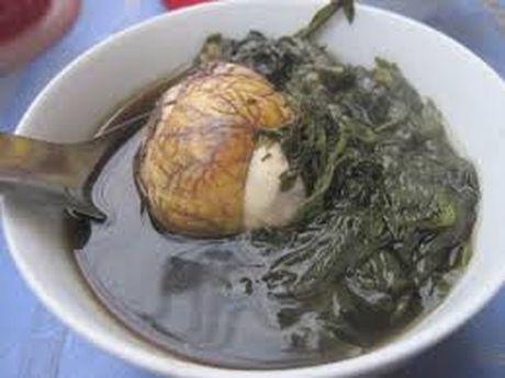 Mon an - bai thuoc cho nguoi dau that nguc - Anh 2