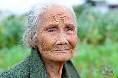 Ha Noi: Nga bo chung vi nghia trang moc sat nach - Anh 5