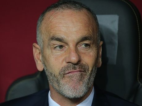 Inter Milan bo nhiem Stefano Pioli lam HLV: 'Thoi ky do da' con tiep dien? - Anh 2