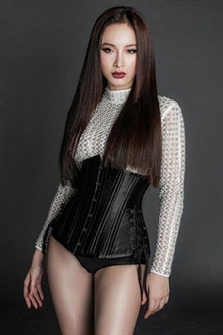 Angela Phuong Trinh di lech con duong tro lai ngoan hien? - Anh 6