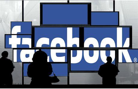 8 meo can biet neu muon ban hang tren facebook dat khach - Anh 1