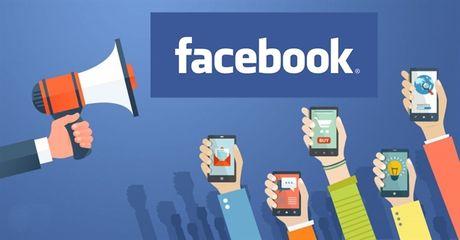 8 meo can biet neu muon ban hang tren facebook dat khach - Anh 2