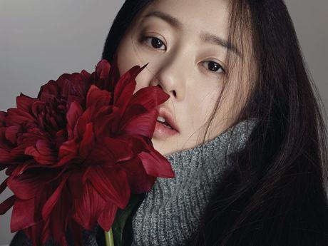 My nhan Han lay dai gia: Nguoi tu sat, ke ly hon - Anh 3