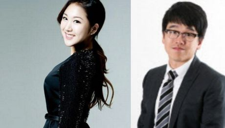 My nhan Han lay dai gia: Nguoi tu sat, ke ly hon - Anh 5