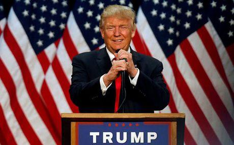 """Sao"" soc va keu goi doan ket hau Donald Trump dac cu - Anh 1"