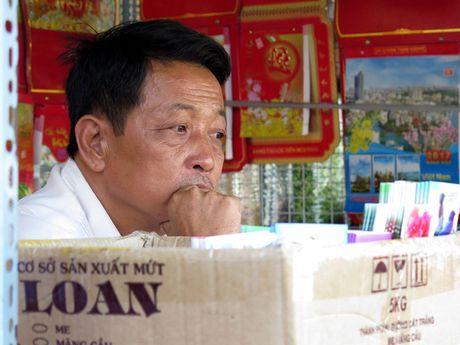 Cho Binh Tay chinh thuc dong cua sua chua lon - Anh 19