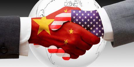 Jack Ma lo so tham hoa xay ra neu Tong thong Trump 'tu mat' Trung Quoc - Anh 1