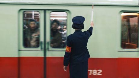 He thong tau dien ngam 'bi an nhat the gioi' o Trieu Tien - Anh 6