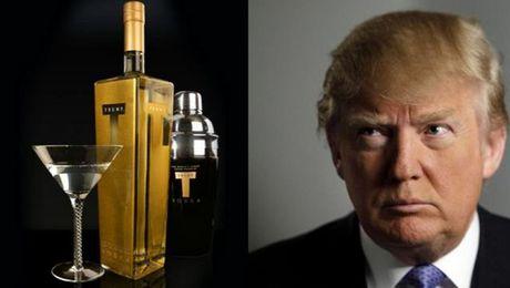 Dieu it biet ve thoi quen cua ong Donald Trump: Khong uong ruou, ghet email - Anh 1